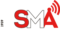 Lifetime Member of the National Sports Media Association (since 2012)